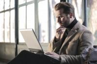 Vraag maar raak, Veilig Online Ondernemen
