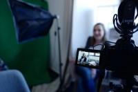 Maak je eerste eigen vlog